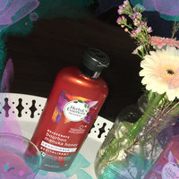 Herbal Essences Bourbon Manuka Honey Conditioner uploaded by Carolina K.