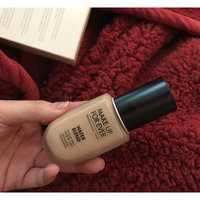 MAKE UP FOR EVER Water Blend Face & Body Foundation uploaded by Marissa E.