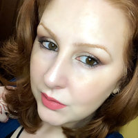 L'Oréal Paris True Match™ Lumi Healthy Luminous Makeup uploaded by Amanda P.