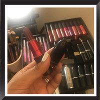 MAC Viva Glam Lipstick uploaded by Win L.