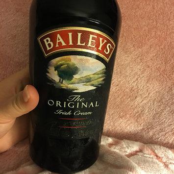Photo of Baileys Original Irish Cream uploaded by Yahaira M.