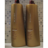 K-Pak Color Therapy Shampoo Unisex by Joico, 33.8 Ounce uploaded by Gladys B.