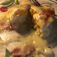 Knorr® Hollandaise Sauce Mix uploaded by Alicia K.