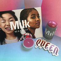 MILK MAKEUP Lip + Cheek uploaded by Neha B.