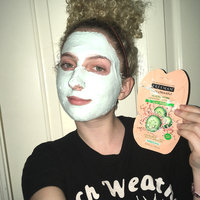 Freeman Face Cucumber & Pink Salt Clay Mask 6 oz uploaded by Reese S.