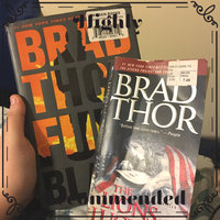 thriftbooks.com uploaded by Brooke A.