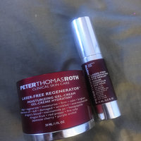 Peter Thomas Roth Laser-Free Regenerator Moisturizing Gel-Cream uploaded by Lisa F.