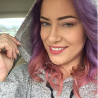 One 'n Only Argan Oil Hair Color Perfect Intensity Pastel Lilac uploaded by Cora L.