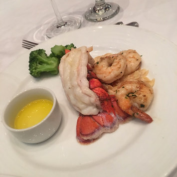 Photo of Carnival Cruise Line uploaded by Alexa K.