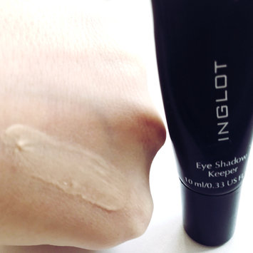Photo of Inglot uploaded by Agata W.