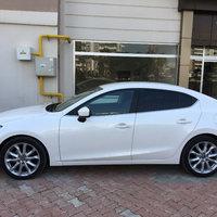 Mazda uploaded by Okan K.