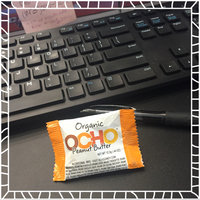 OCHO Organic Candy Bar Peanut Butter 1.4 oz uploaded by Cary W.