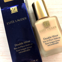 Estée Lauder Double Wear Stay-In-Place Foundation uploaded by sarah k.