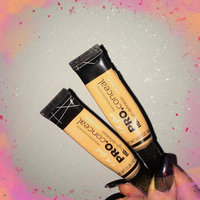 L.A. Girl HD Pro Conceal uploaded by Summer B.