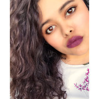 MILK MAKEUP Lip Color uploaded by Neha B.