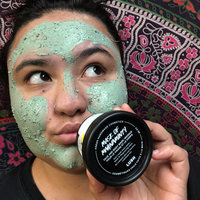 LUSH Mask of Magnaminty uploaded by yasmin a.