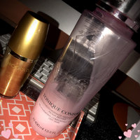 Lancôme Tonique Confort Comforting Rehydrating Toner uploaded by Summer J.