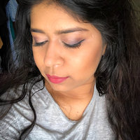 bareMinerals Ready® Blush uploaded by TheChiconomic G.