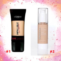 L'Oréal Paris Infallible® Pro-Matte Foundation uploaded by Himalay L.