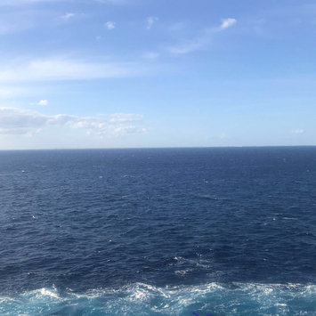Photo of Carnival Cruise Line uploaded by Gen💪❤️ S.