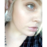 Too Faced Lip Injection uploaded by Alexandra K.
