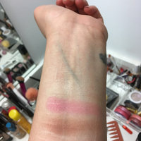 Maybelline Facestudio® Master Contour Face Contouring Kit uploaded by Megan A.