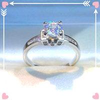 Zales (The Diamond Company)  uploaded by Beautylover p.