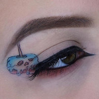 Kat Von D Tattoo Liner uploaded by ava a.