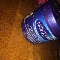 Noxzema Classic Clean Original Deep Cleansing Cream 12 oz uploaded by Dulce R.