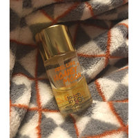 Touch In Sol - Feel Like Honey Moon Skin Base 32g uploaded by KerryyyAlliss A.