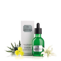 Nutriganics Drops Of Youth Concentrate by The Body Shop for Unisex - 1.69 oz Concentrate uploaded by Mariam B.