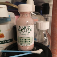 Mario Badescu Acne Repair Kit uploaded by Gigi M.