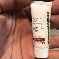 Dermalogica Dynamic Skin Recovery Spf30 uploaded by Shawn D.
