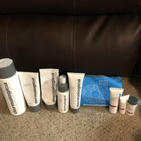 Dermalogica Skin Care Products uploaded by Shawn D.