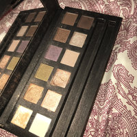 SEPHORA COLLECTION IT Palette uploaded by Vridhi A.
