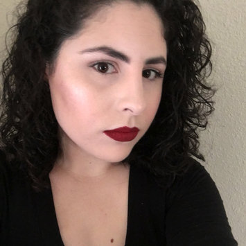 Photo of Milani Baked Powder Blush uploaded by Erica L.