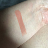 Too Faced La Crème Color Drenched Lipstick uploaded by lisa c.