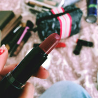 Catrice Ultimate Colour Lipstick uploaded by Vridhi A.