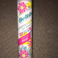 Batiste™ Dry Shampoo uploaded by Jamie-Leigh S.