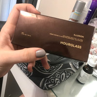 Hourglass Illusion Hyaluronic Skin Tint uploaded by Megan S.