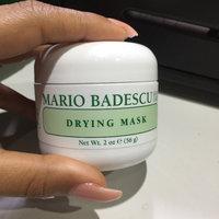 Mario Badescu Drying Mask uploaded by fatima carolina t.