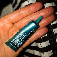Paula's Choice SKIN BALANCING Super Antioxidant Concentrate Serum with Retinol uploaded by Kara D.