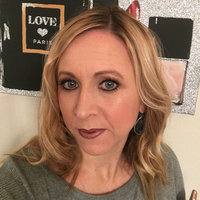 Marc Jacobs Beauty Le Marc Liquid Lip Crayon uploaded by Hayley G.