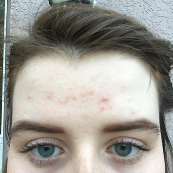 Photo of Juice Beauty® Stem Cellular CC Cream uploaded by Alexandria D.