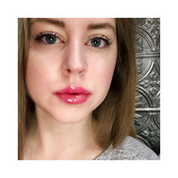 Hourglass Cosmetics Arch Brow Volumizing Fiber Gel uploaded by Holly D.