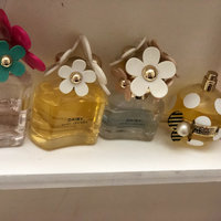 Marc Jacobs Daisy Eau De Toilette uploaded by Sonisha M.