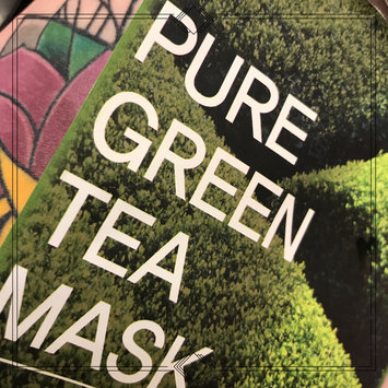 Photo of Tosowoong Pure Sheet Masks uploaded by Amber L.