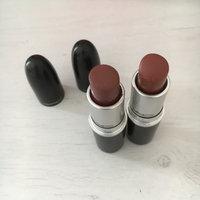 MAC Cosmetics Matte Lipstick uploaded by Fran F.
