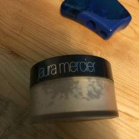 Laura Mercier Translucent Loose Setting Powder uploaded by Marie B.