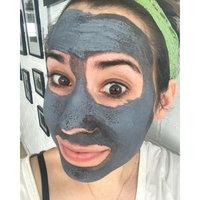 Beautycounter No. 3 Balancing Facial Mask uploaded by Amber B.